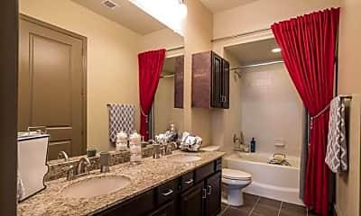 Bathroom, 1508 Blodgett St, 2