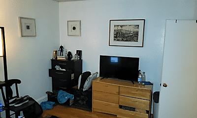 Bedroom, 152 Washington St, 0