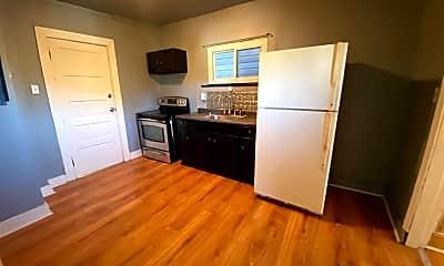 Kitchen, 1608 Grandview Ave, 0
