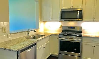 Kitchen, 4143 Lennox Way, 0