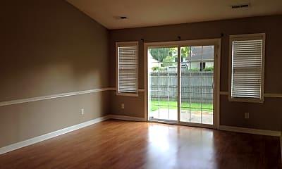 Living Room, 129 Derby Park Ave, 1