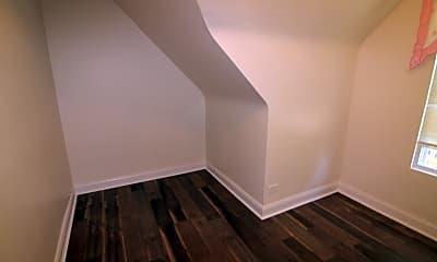 Bedroom, 4141 N Mobile Ave 2, 2