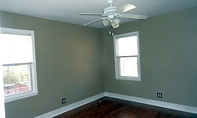 Bedroom, 127 Kennedy Ave 3, 2