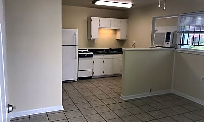 Kitchen, 88 2nd St SE, 1