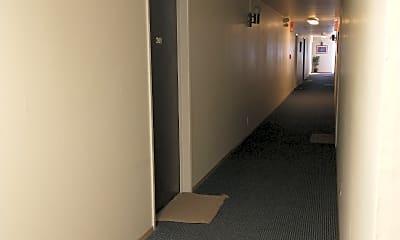 187 Montecito #207 2 bedroom (8).jpg, 187 Montecito Ave #303, 1