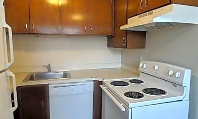 Kitchen, 7920 Washington Blvd SW, 1