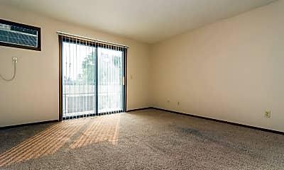 Richfield Apartments, 2