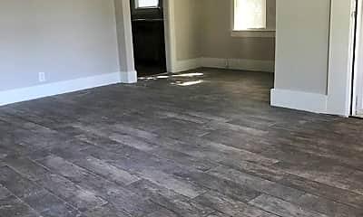 Living Room, 65 Caliente St, 1