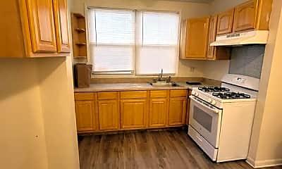 Kitchen, 210 Van Nostrand Ave, 2