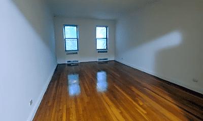 Living Room, 93-40 Queens Blvd, 1