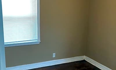 Bedroom, 4148 Hillview Ave, 2