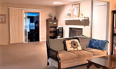Bedroom, 708 E Meadowlark Cir, 1