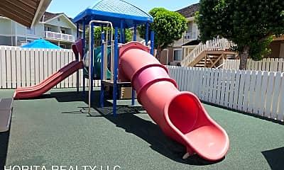 Playground, 94-1505 Waipio Uka St, 2