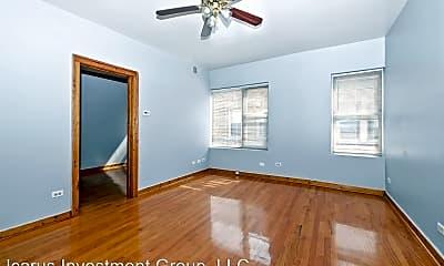 Bedroom, 6343 S Kedzie Ave, 0