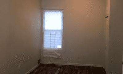 Bedroom, 109 Summer Ave, 2