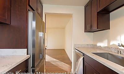 Kitchen, 1547 NW 63rd St, 1