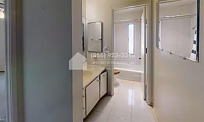 Bathroom, 401 Monte Vista Ave, 2