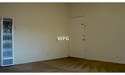 Bedroom, 605 Gamma Ct, 1