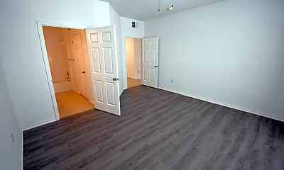 Living Room, 2000 Erving Cir, 1