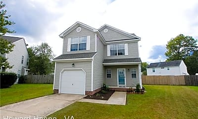 3511 Derby Cove, 0