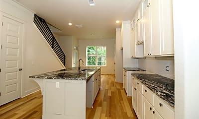 Kitchen, 1618 N College Ave, 0