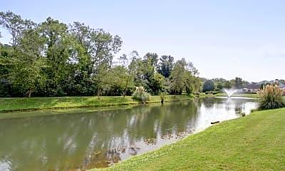 Lake, Parc 1346, 2