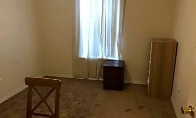 Living Room, 2360 SW Archer Rd, 2