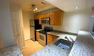 Kitchen, 7514 Hawthorne St, 0