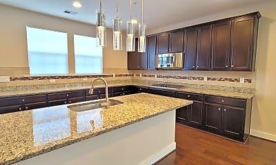 Kitchen, 750 Cobbler Pl, 2