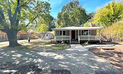 Building, 40 Cottage Ln, 0