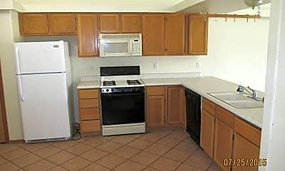 Kitchen, 2142 Sugar Pine Way, 1