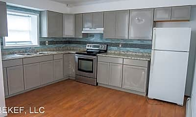 Kitchen, 275 Bayview Ave, 0