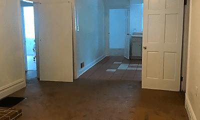 Living Room, 318 Longmore Ave, 1
