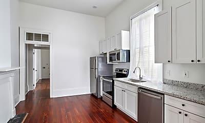 Kitchen, 2219 St Andrew St, 0