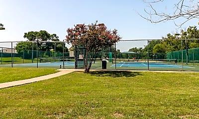 Playground, 2003 Cyclone Ridge Cove, 2