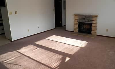 Living Room, 340 29th St Dr SE, 1