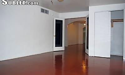 Kitchen, 2601 E Waverly St, 1