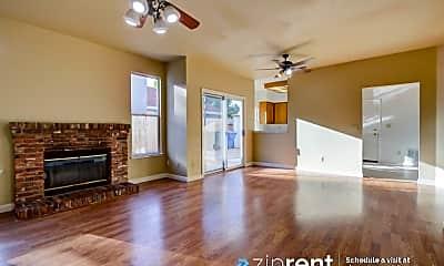 Living Room, 110 Camberwell Way, 0