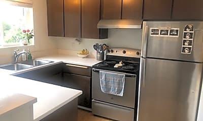 Kitchen, 19425 76th Ave W, 0