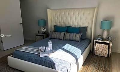 Living Room, 481 NE 29th St, 1