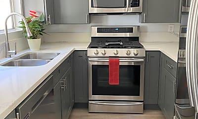 Kitchen, 15927 Prairie Ave, 0