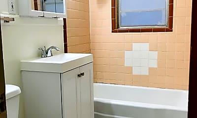 Bathroom, 6444 East Castle Drive, 0