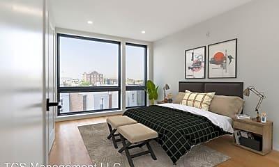 Bedroom, 2636 Belgrade St, 1