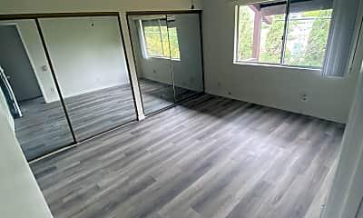Living Room, 376 S Miraleste Drive, 0