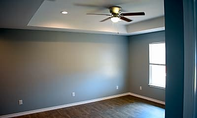 Bedroom, 218 Parrott Dr, 1