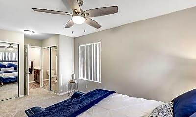 Bedroom, 10445 Mast Blvd, 1