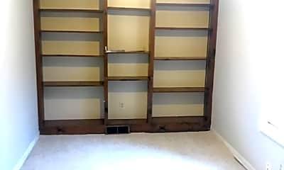 Bedroom, 94 Thurman Ave., 2