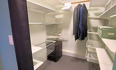 Bedroom, 62830 Lind Ln, 2