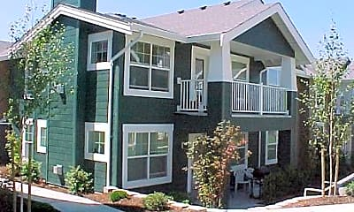 Echo Ridge Apartments, 0