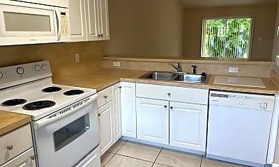 Kitchen, 4137 Skyline Blvd, 0